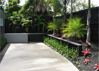 auckland landscaper garden care experts call 09 521 8960